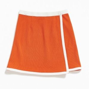 Urban Outfitters Skirts - UO twiggy skirt